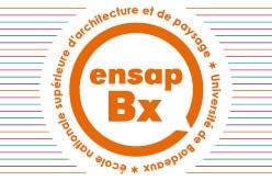 logo_ensap
