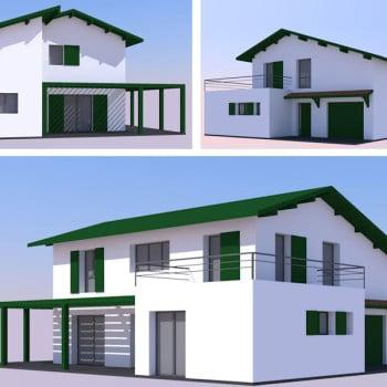 3_facades_ret