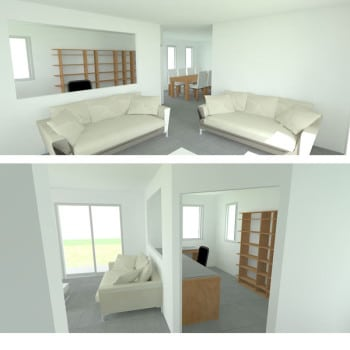 salon-3D